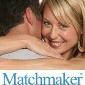 MatchMaker Networks