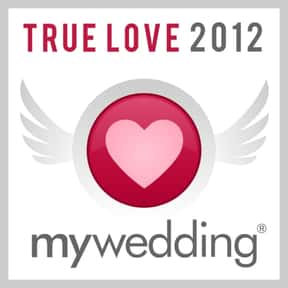 Mywedding.com is listed (or ranked) 4 on the list The Best Free Wedding Websites