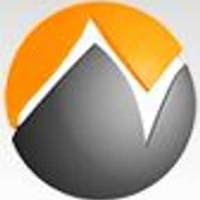 Neogaf.com is listed (or ranked) 13 on the list Video Game News Sites