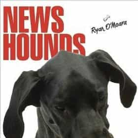 News Hounds