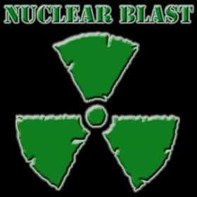 Nuclearblast.de