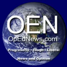 Opednews.com