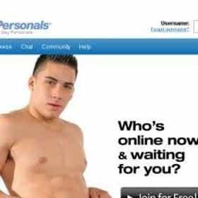 Outpersonals.com