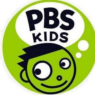 Image of Random Best Websites For Kids