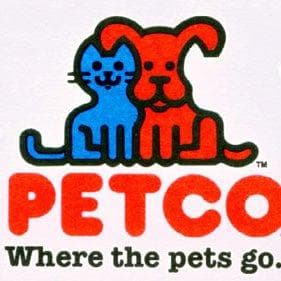 Image of Random Best Pet Stores In America