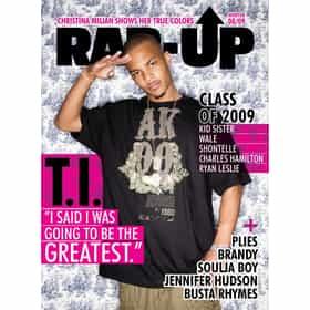 Rap-up.com
