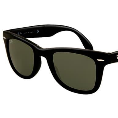 Random Best Designer Sunglasses Brands