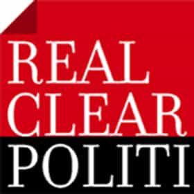RealClear Politics