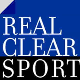 Realclearsports.com