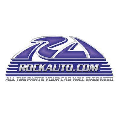 Image of Random Best Auto Supply Websites