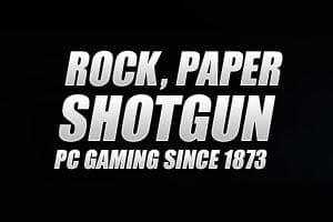 Image of Random Gaming Blogs & Game Review Sites