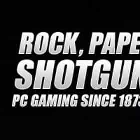 Rockpapershotgun.com