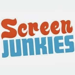 Screenjunkies.com