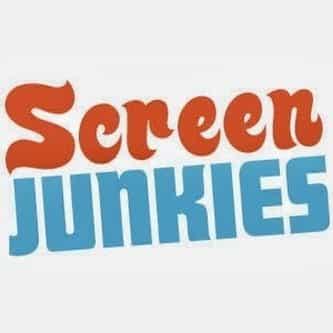 Screenjunkies.com
