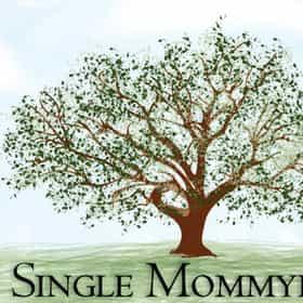SingleMommyHood