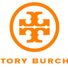 Tory Burch is listed (or ranked) 18 on the list The Top Handbag Designers