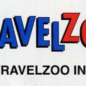 Travelzoo.com is listed (or ranked) 16 on the list The Best Travel Websites for Saving Money