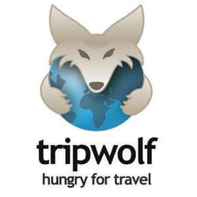 Tripwolf is listed (or ranked) 3 on the list The Top Travel Social Networks