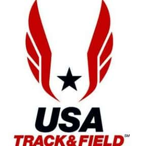 USA Track & Field is listed (or ranked) 10 on the list The Best Running Shoe Stores Online