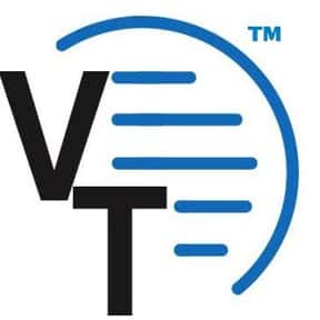 VirtualTourist is listed (or ranked) 18 on the list The Top Travel Social Networks