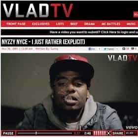 Vladtv.com