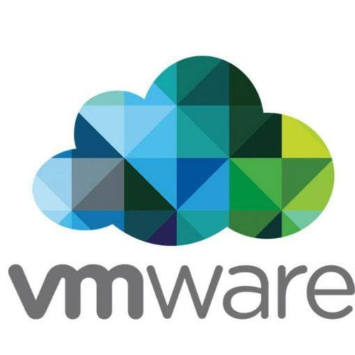 VMware on Random Tech Industry Dream Companies Everyone Wants To Work Fo