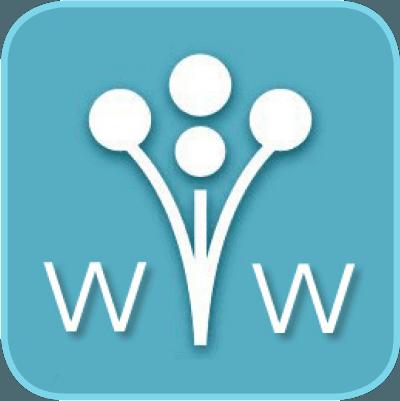Random Top Wedding Planning Websites