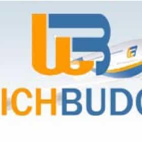 Whichbudget.com