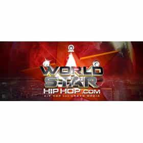 Worldstarhiphop.com