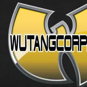 Wutang-corp.com
