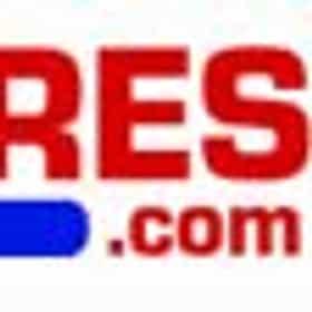 XScores.com