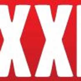Xxlmag.com