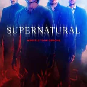 Supernatural is listed (or ranked) 23 on the list TV Shows That Only Smart People Appreciate