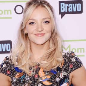 Abby Elliott is listed (or ranked) 13 on the list Famous Groundlings Members and Alumni