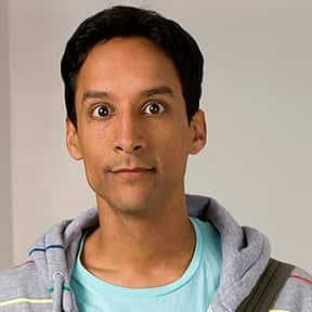 Abed Nadir is listed (or ranked) 2 on the list The Best Community Characters of All Time