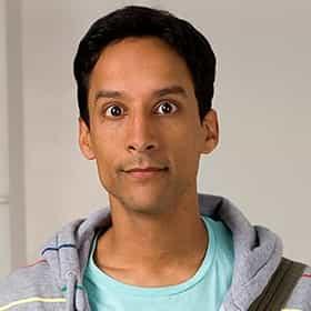 Abed Nadir