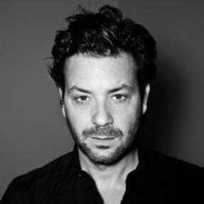 Adam Cohen is listed (or ranked) 11 on the list Famous People Whose Last Name Is Cohen