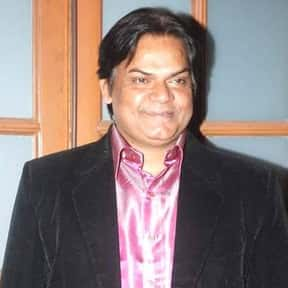 Akhilendra Mishra is listed (or ranked) 20 on the list Famous Film Actors From Maharashtra