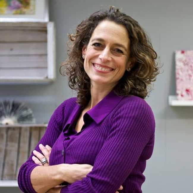 Alex Polizzi is listed (or ranked) 4 on the list List of Famous Hotel Managers