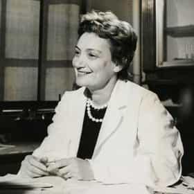 Amalia Fleming
