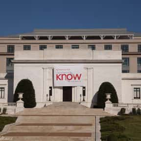 American Institute of Pharmacy is listed (or ranked) 19 on the list Famous Beaux-Arts Architecture Buildings