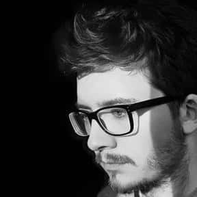 Andy Blueman is listed (or ranked) 12 on the list The Best Progressive Electronic DJs
