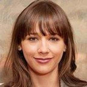 Ann Perkins is listed (or ranked) 12 on the list The Best Parks and Recreation Characters
