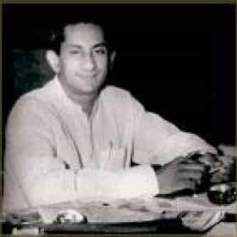 Anura Priyadharshana Yapa