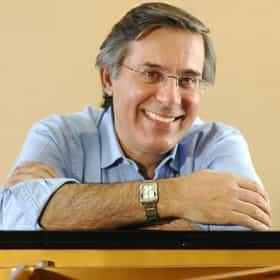 Arnaldo Cohen