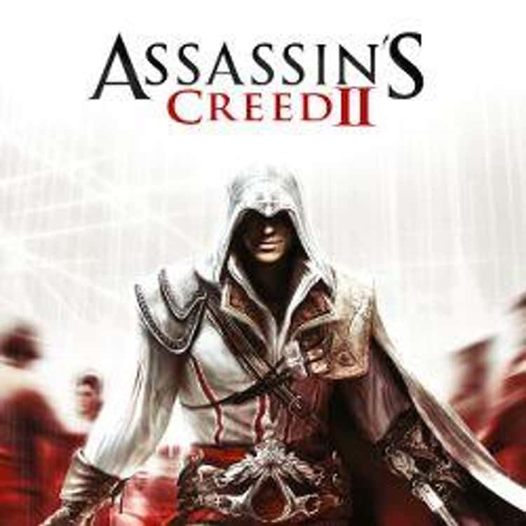 The Best Assassin S Creed Games Ranked By Gamers
