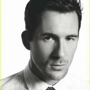 Barry Sloane is listed (or ranked) 22 on the list Brookside Cast List