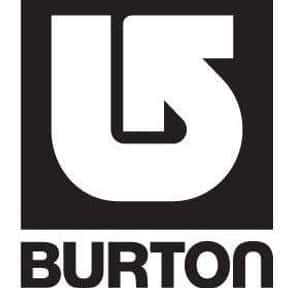 Burton is listed (or ranked) 1 on the list The Best Snowboard Clothing Brands