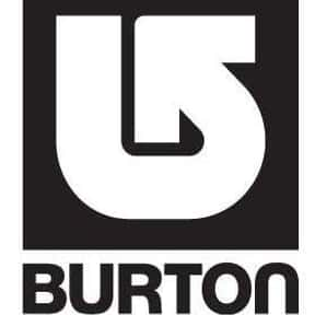 Burton is listed (or ranked) 5 on the list The Best Ski Clothing Brands