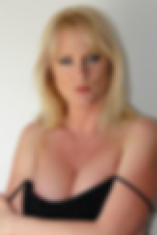 Bandage bbw fat naked slut